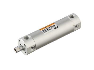 EG Series Round Pneumatic Cylinder